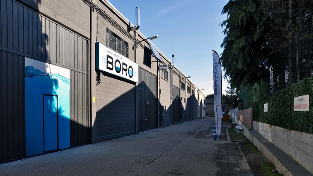 instalaciones-boro08