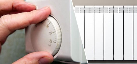 Calefacción Instalaciones Boro