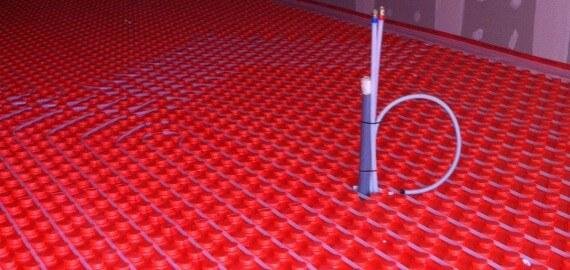 suelo-radiante-instalaciones-boro