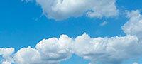 aerotermia-instalaciones-boro