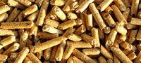 biomasa-instalaciones-boro
