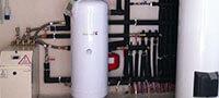 geotermia--instalaciones-boro